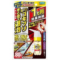 全新現貨信義區可面交自取日本世界初 Fumakilla 2021新版 蟑螂退治噴霧 PRO PLUS 加強版