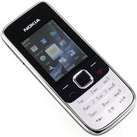 [趣嘢]Nokia 2730有相機版 庫存品 老人機 3/4G卡可用 注音輸入 2730C 保固30天