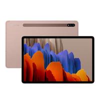 SAMSUNG 三星 | Galaxy Tab S7+ 6G/128G Wifi版 平板電腦 SM-T970 Tab S7 Plus