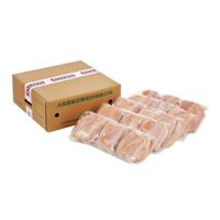 【⭐Costco 好事多 代購⭐】大成 冷凍雞清胸肉 2.7公斤 X 5包 雞肉 生鮮 冷凍 免運 雞胸肉 舒肥