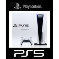 現貨 限自取 SONY PlayStation5 PS5 光碟版 數位版 主機 台灣公司貨