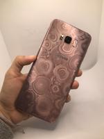 中古機 二手機 SAMSUNG S8+ 粉/藍色 G955 6.2吋 64G 三星/安卓/曲面機 a27 0021
