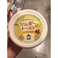 日本Sonton楓糖抹醬110g/巧克力/牛奶/焦糖布丁