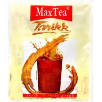 🈵️199免運🌟現貨🌟印尼 MaxTea Tarikk 美詩奶茶 拉茶 日本日東奶茶 緬甸皇家奶茶 越南G7小單包
