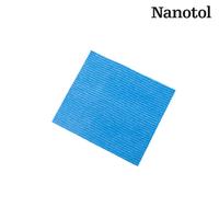 Nanotol | 德國製木漿海綿