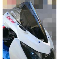 《小派》風鏡螺絲 檔風鏡螺絲 車殼 台灣製 多色可挑 CBR250R HORNET250 CB250 CBR500R