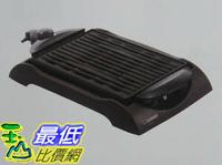 [COSCO代購] ZOJIRUSHI BBQ GRILL EB-CF15 象印烤肉爐 EB-CF15 _C62483 $2498