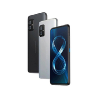 華碩ASUS Zenfone8 (8GB+128GB) ZS590KS  新品 含運 免稅 保固1年 登錄送好禮