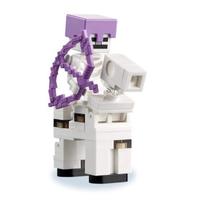 LEGO 樂高 創世神系列 21171 Skeleton Horseman 骷髏騎士+馬