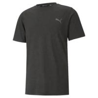 【PUMA官方旗艦】訓練系列Fav麻花短袖T恤 男性 52013707
