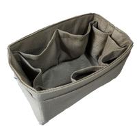 包中包波士頓包內袋|適用LV Speedy 25 30名牌包專用包中包|專利U型版讓包包更有型