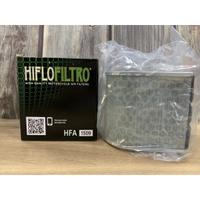 HiFlo HFA1509 空氣濾芯 [ 英國品牌] 適合Honda CBR500R 19>