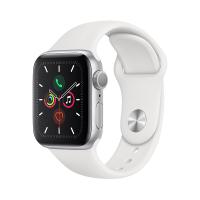 原封正品apple watch S5 iwatch6 蘋果手表5代Se新款運動智能手表