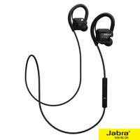 【Jabra】Step 立體聲藍牙耳機