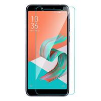 鋼化玻璃 保護貼 防刮保護貼 Zenfone 5Z Zenfone5 2018 ZE620KL