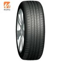 Hot Sale High Quality Tire Cheapest 185/60R15 185/65R15 195/55R15 195/60R15 Car Winter Tire