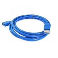 USB 3.0 3M延長線