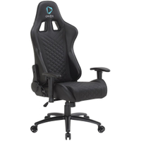 Onex | Gaming Chair รุ่น GX3