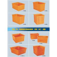 K200~k500公升塑膠桶(塑膠波力桶)耐酸桶.養殖桶.儲水桶.塑膠普力桶.收納桶.塑膠水桶