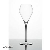 【ZALTO DENK ART】 TBA貴腐酒杯 (6入/特價)
