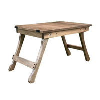 【Camping Bar】延伸桌板 / 收納箱配件 / 硬漢箱專用配件 / 露營桌配件 / 折疊桌椅組 / 戶外