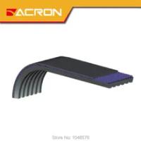 PK 7ribs belt |model: 7PK 1700-7PK2170 | Composition: EPDM | rubber transmission belt | Vehicle | Industrial | Agriculture