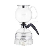 Bodum【日本代購】布杜姆epebo 虹吸式咖啡壺 正規品