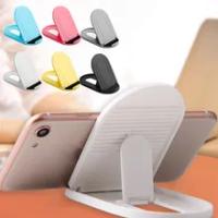 Untuk Xiao Mi Mi 9 Pemegang Telepon untuk iPhone Universal Desktop Stand untuk Ponsel Tablet Stand Dukungan Mobile untuk Samsung S10