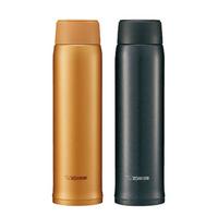 🌟附發票🌟象印 可分解杯蓋保溫杯 0.6L SM-NA60 保溫壺 象印保溫杯 保溫水壺 保溫杯 不銹鋼保溫杯