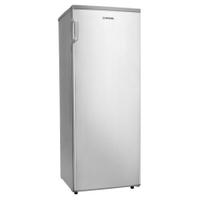 大同158公升直立式冷凍櫃TR-158SFH-S