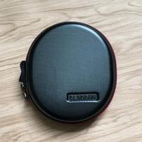 SONY頸掛運動藍芽耳機包適用於Wi-H700/SBH70/EX750BT收納盒