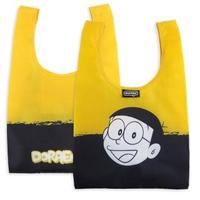 【murmur】哆啦A夢 大雄(購物袋.環保袋.可收納.便當包)