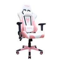 Nubwo | Gaming Chair รุ่น CH-007 (คละสี)