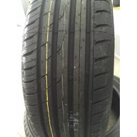 TOYO東洋輪胎(日製)CF2 205/55/17~其他尺寸歡迎洽詢 價格標示88非實際售價 洽詢優惠中