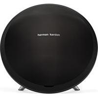 Harman Kardon Onyx Studio 2/3/4 Bluetooth Speakers