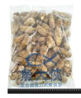 1C2A【魚大俠】AR053瓜瓜園-大包裝冰烤地瓜(3kg/袋)#烤70