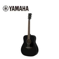 YAMAHA FG800 BL 民謠木吉他 酷炫黑色【敦煌樂器】