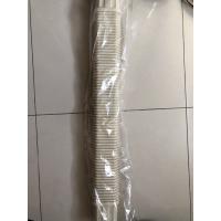 冷氣管槽-自由軟管 100mm