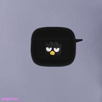 現貨直發🚉🏆◊ﺴ✒紫米耳機purpods pro保護套ZMI PurPods真降噪耳機硅膠套紫米purpod
