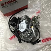 機車工廠 RS RS100 化油器總成 化油器 YAMAHA 正廠零件