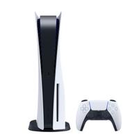 全新現貨!PS5「光碟機版」主機 台灣公司貨 指定組合出售 原價附6片遊戲