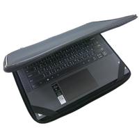 【Ezstick】Lenovo IdeaPad Flex 5i 5 14 IIL 13吋S 通用NB保護專案 三合一超值電腦包組(防震包)