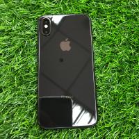 apple 蘋果 iphone xs 256G 二手福利機 外觀如圖