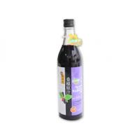 陳稼莊果園 - 桑椹果粒汁醬500g/罐(加糖) 果汁 原汁 100%原汁  桑椹汁 《小瓢蟲生機坊》