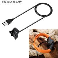 【 Peaceshells 】適用於 Huawei Honor 3 / 4 Huawei Band 3,2 Pro MY