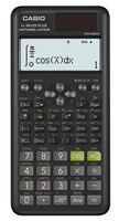 【文具通】CASIO 卡西歐 fx-991ES PLUS -2nd 工程用 計算機 L5140031