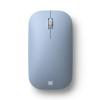 Microsoft   Modern Mobile Mouse Bluetooth เมาส์ไร้สาย