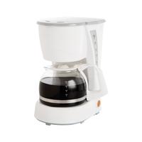 VERASU   เครื่องชงกาแฟแบบหยด HOMEMATE รุ่น HOM-264082