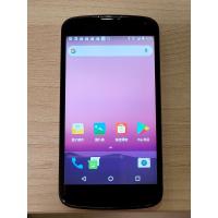 google nexus 4 pixel系列前一代 親兒子手機