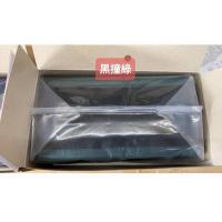 淨新醫用口罩,款式:黑撞軍綠,50入盒裝,MD雙鋼印,台灣製造